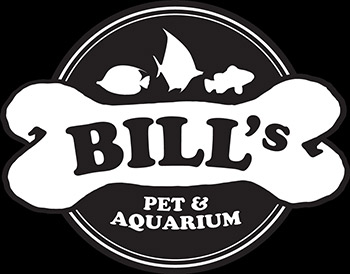 Bill's Pet & Aquarium