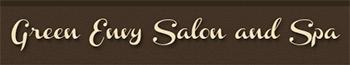 Green Envy Salon & Spa