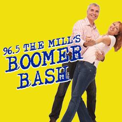 WMLL Boomer Bash