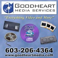 Goodheart Media Services