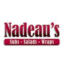 Nadeau's Subs, Salads, & Wraps