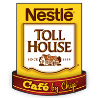 Nestle Toll House Cafe© by Chip