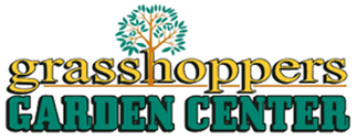 Grasshoppers Garden Center