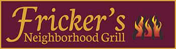Fricker's Neighborhood Grill