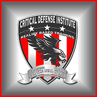 Critical Defense Institute