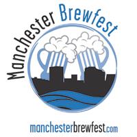 Manchester Brewfest
