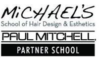 Michael's Paul Mitchell Partner School