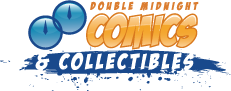 Double Midnight Comics & Collectibles