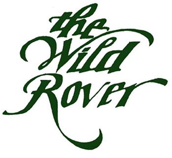 Wild Rover Restaurant & Pub Party Cruise