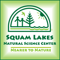 Squam Lakes Natural Science Center (Adult Tickets)