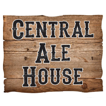 Central Ale House