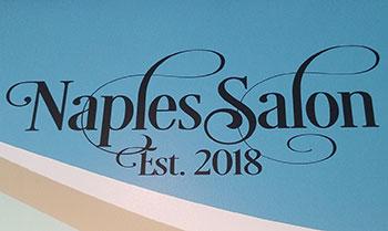 Naples Salon & Boutique