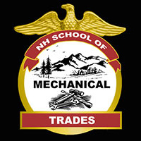 NH School of Mechanical Trades - Gas Systems Controls and Service