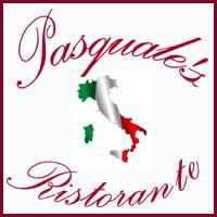 Pasquale's Ristorante