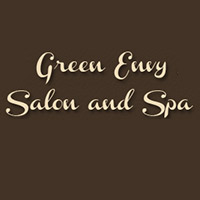 Green Envy Salon & Spa