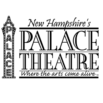 The Palace Theatre - Linda Ronstadt - Saturday November 17, 2018 7:30 PM