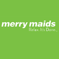Merry Maids of Manchester