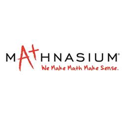 Mathnasium of North Manchester