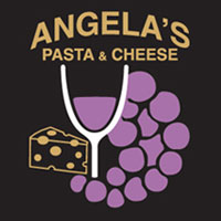 Angela's Pasta & Cheese Shop