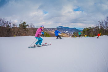 Massanutten Resort  50% OFF 8-hour slope-use ticket