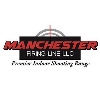 Manchester Firing Line