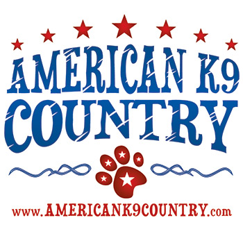 American K9 Country