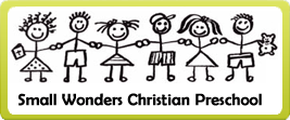 Small Wonders Christian Preschool