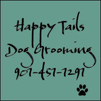 Happy Tails - $40 GC
