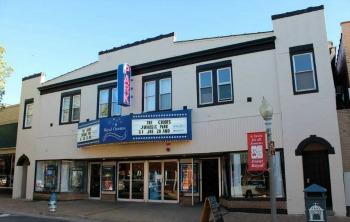 Royal Cinemas