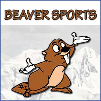 Beaver Sports - $50 GC