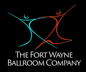 The Fort Wayne Ballroom Company