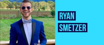 Ryan Smetzer Entertainment